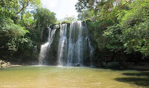 5 Unique Day Trips from Tamarindo, Guanacaste