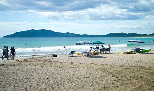 5 Reasons to Move to Tamarindo, Guanacaste