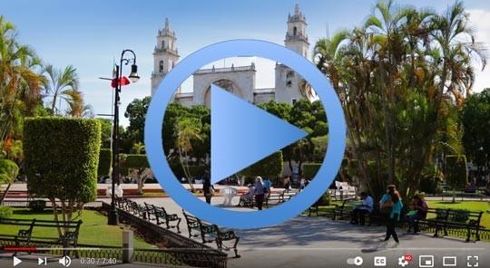 Mérida Deal: What Happens Next?