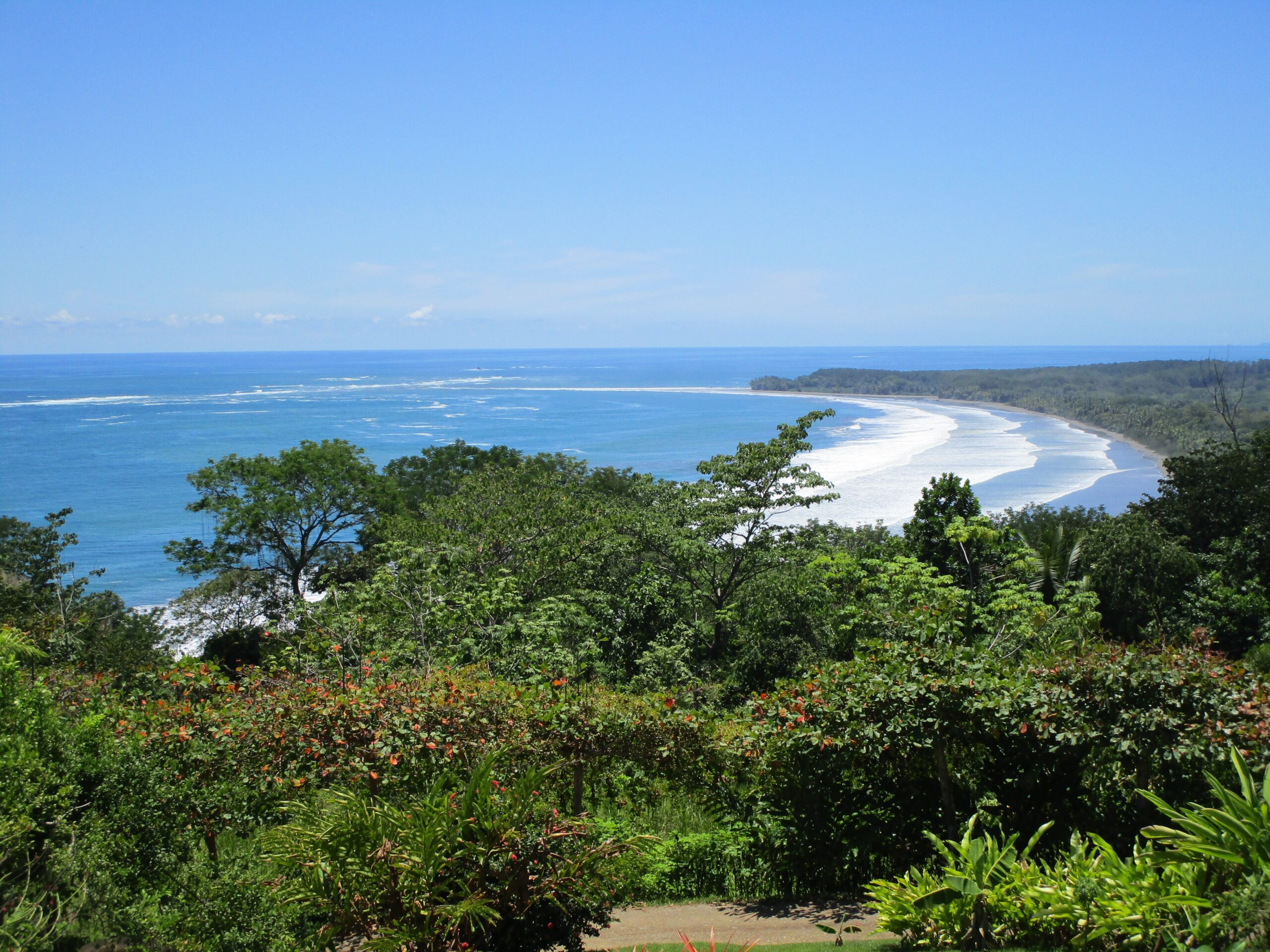 Lush and Laidback: Costa Rica's Southern Zone