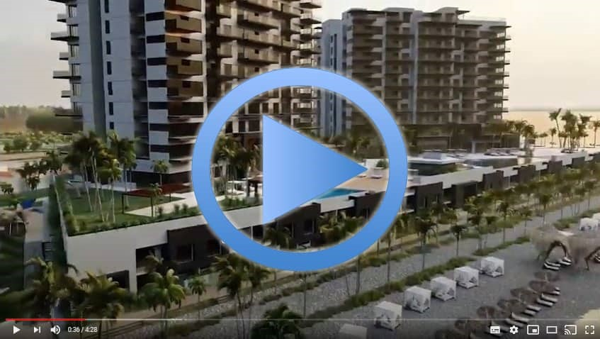 Video: Amenities at Our Marina Community