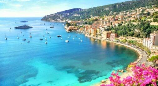 7 Places You Should Visit in Provence-Alpes-Côte d'Azur